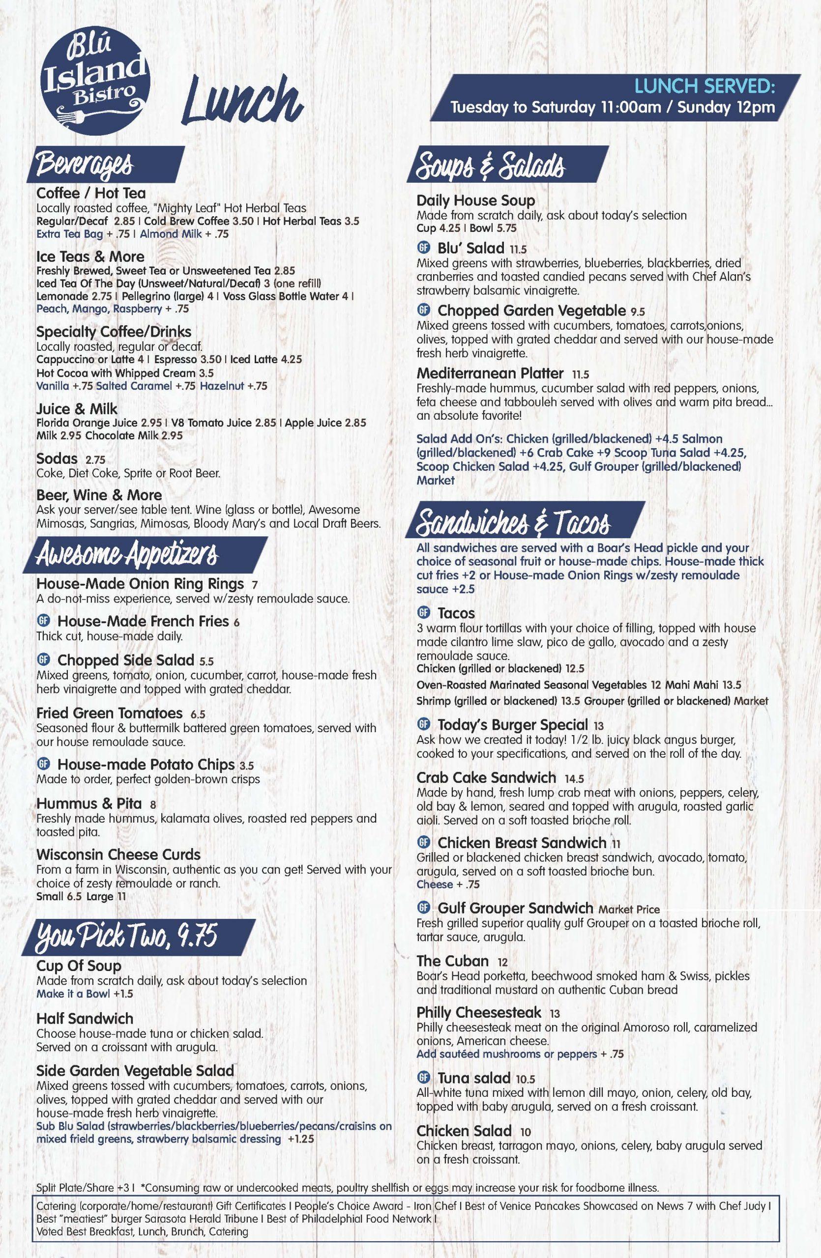 updated_menu_1_25_20_page_2